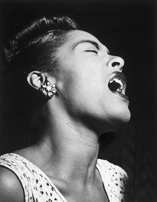 Billie_Holiday_0001_original